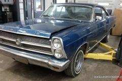 1966_Ford_Fairlane_RM_2020-01-24.0002