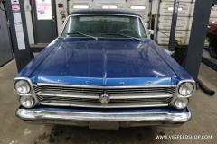 1966_Ford_Fairlane_RM_2020-01-24.0002a