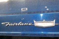 1966_Ford_Fairlane_RM_2020-01-24.0003