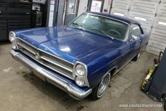 1966_Ford_Fairlane_RM_2020-01-24.0003a