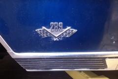 1966_Ford_Fairlane_RM_2020-01-24.0004