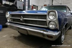 1966_Ford_Fairlane_RM_2020-01-24.0004a
