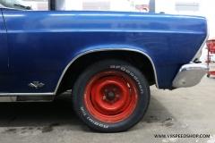 1966_Ford_Fairlane_RM_2020-01-24.0006a