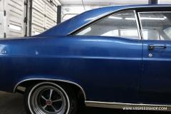 1966_Ford_Fairlane_RM_2020-01-24.0008a