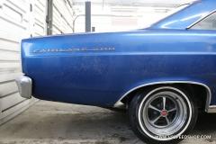 1966_Ford_Fairlane_RM_2020-01-24.0009a