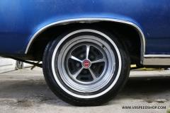 1966_Ford_Fairlane_RM_2020-01-24.0010a