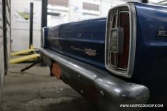 1966_Ford_Fairlane_RM_2020-01-24.0014a