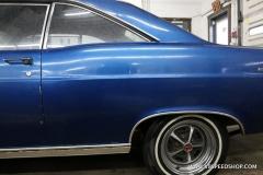1966_Ford_Fairlane_RM_2020-01-24.0020a