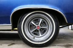 1966_Ford_Fairlane_RM_2020-01-24.0021a