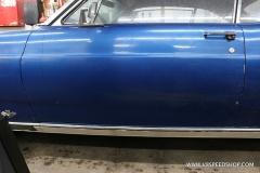 1966_Ford_Fairlane_RM_2020-01-24.0023a