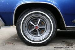 1966_Ford_Fairlane_RM_2020-01-24.0025a