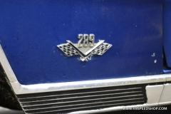 1966_Ford_Fairlane_RM_2020-01-24.0026a