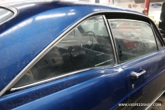 1966_Ford_Fairlane_RM_2020-01-24.0031a