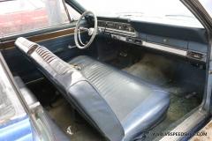 1966_Ford_Fairlane_RM_2020-01-24.0033a
