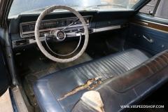 1966_Ford_Fairlane_RM_2020-01-24.0039a