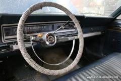 1966_Ford_Fairlane_RM_2020-01-24.0040