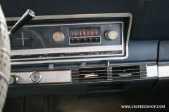 1966_Ford_Fairlane_RM_2020-01-24.0045