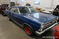 1966_Ford_Fairlane_RM_2020-01-29.0054
