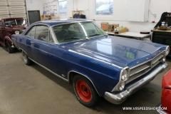 1966_Ford_Fairlane_RM_2020-01-29.0055