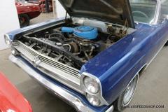 1966_Ford_Fairlane_RM_2020-01-29.0060