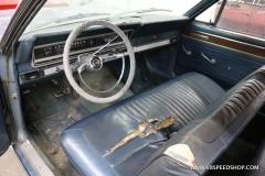 1966_Ford_Fairlane_RM_2020-01-29.0063