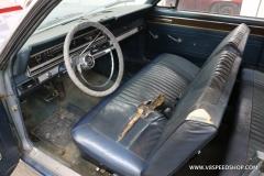 1966_Ford_Fairlane_RM_2020-01-29.0064