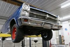 1966_Ford_Fairlane_RM_2020-02-13.0003