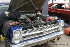 1966_Ford_Fairlane_RM_2020-02-19.0021