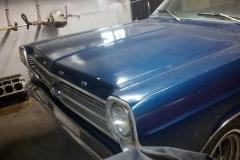 1966_Ford_Fairlane_RM_2020-05-18.0001