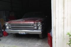 1966_Ford_Galaxie_7L_GT_2014-08-06.0001
