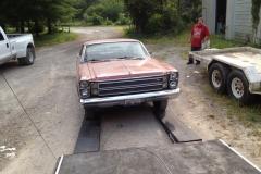 1966_Ford_Galaxie_7L_GT_2014-08-06.0007