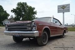 1966_Ford_Galaxie_7L_GT_2014-08-06.0011