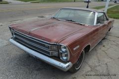 1966_Ford_Galaxie_7L_GT_2014-08-06.0012
