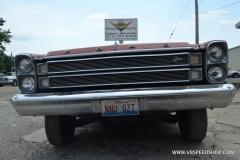 1966_Ford_Galaxie_7L_GT_2014-08-06.0014