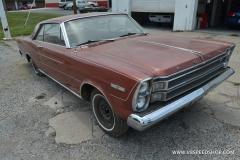 1966_Ford_Galaxie_7L_GT_2014-08-06.0016