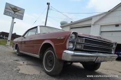 1966_Ford_Galaxie_7L_GT_2014-08-06.0017