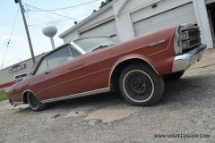 1966_Ford_Galaxie_7L_GT_2014-08-06.0018