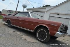 1966_Ford_Galaxie_7L_GT_2014-08-06.0019