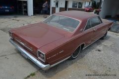1966_Ford_Galaxie_7L_GT_2014-08-06.0022
