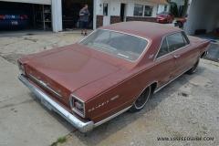 1966_Ford_Galaxie_7L_GT_2014-08-06.0023