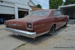1966_Ford_Galaxie_7L_GT_2014-08-06.0024