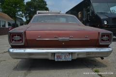 1966_Ford_Galaxie_7L_GT_2014-08-06.0026
