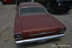 1966_Ford_Galaxie_7L_GT_2014-08-06.0027