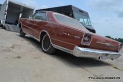 1966_Ford_Galaxie_7L_GT_2014-08-06.0029