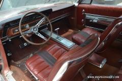 1966_Ford_Galaxie_7L_GT_2014-08-06.0031