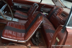 1966_Ford_Galaxie_7L_GT_2014-08-06.0032