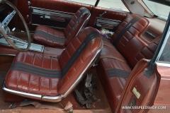 1966_Ford_Galaxie_7L_GT_2014-08-06.0033