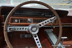 1966_Ford_Galaxie_7L_GT_2014-08-06.0034