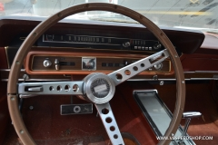 1966_Ford_Galaxie_7L_GT_2014-08-06.0035