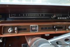 1966_Ford_Galaxie_7L_GT_2014-08-06.0036
